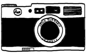 camera_line_drawing1
