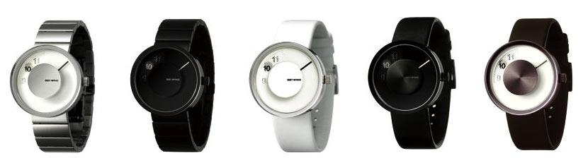 Issey Miyake Vue Buy For Issey Miyake Vue Watch