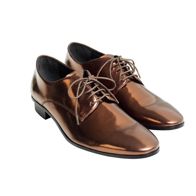 lanvin h m shoes