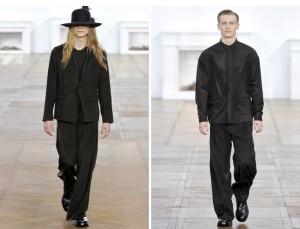 925d329896e9 Dior Homme Fall Winter 2011