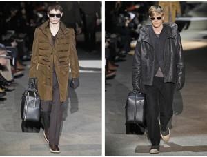 b384deb15faa Louis Vuitton Fall Winter 2011