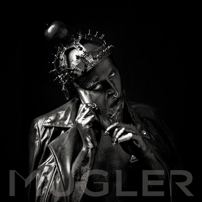 muglerpre1