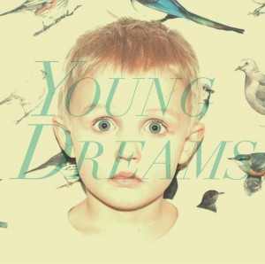 youngdreams