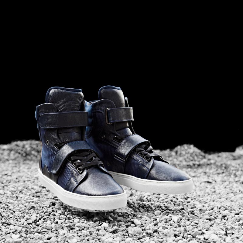 Propulsion Hi By Android Homme Fucking Young