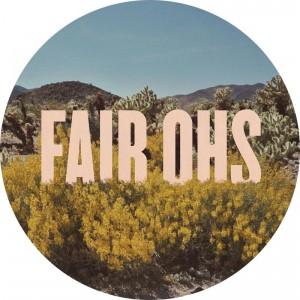 fairohs