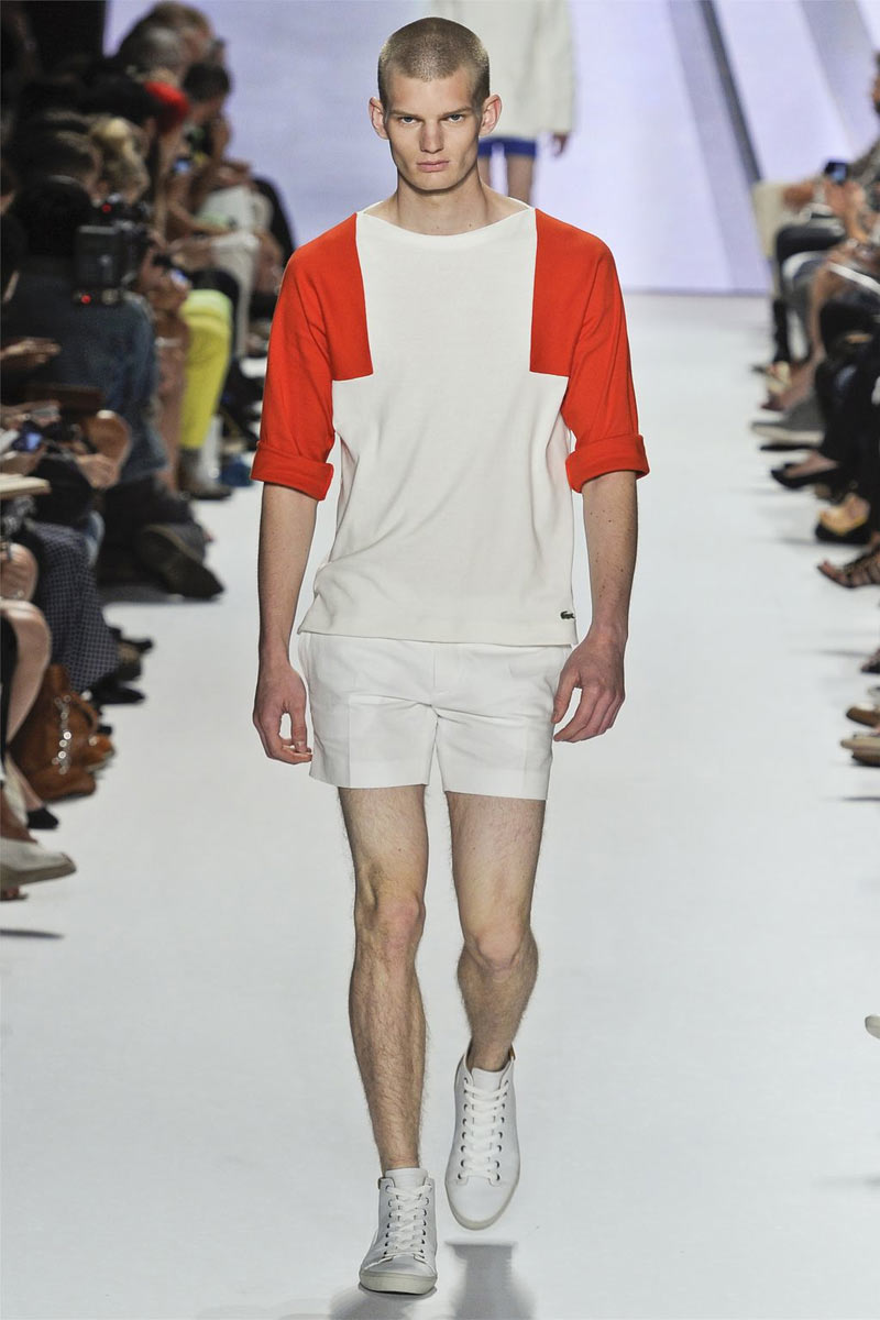 Lacoste_2012SS1