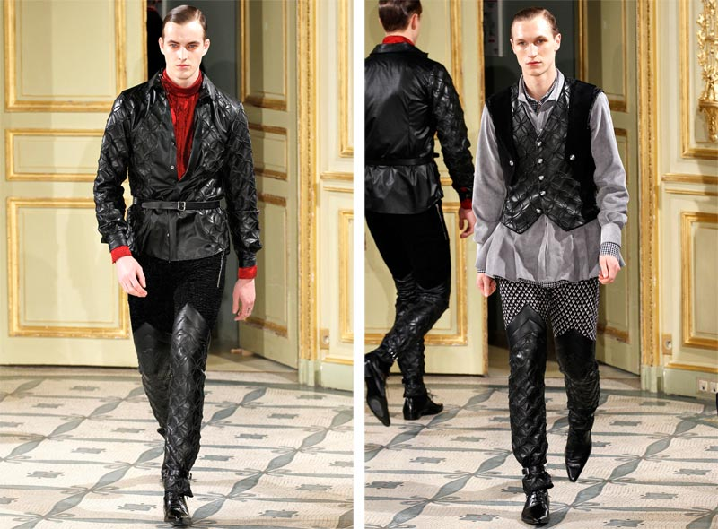 alexis_mabille2012fw2