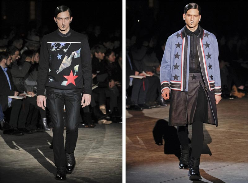 givenchy2012fw11
