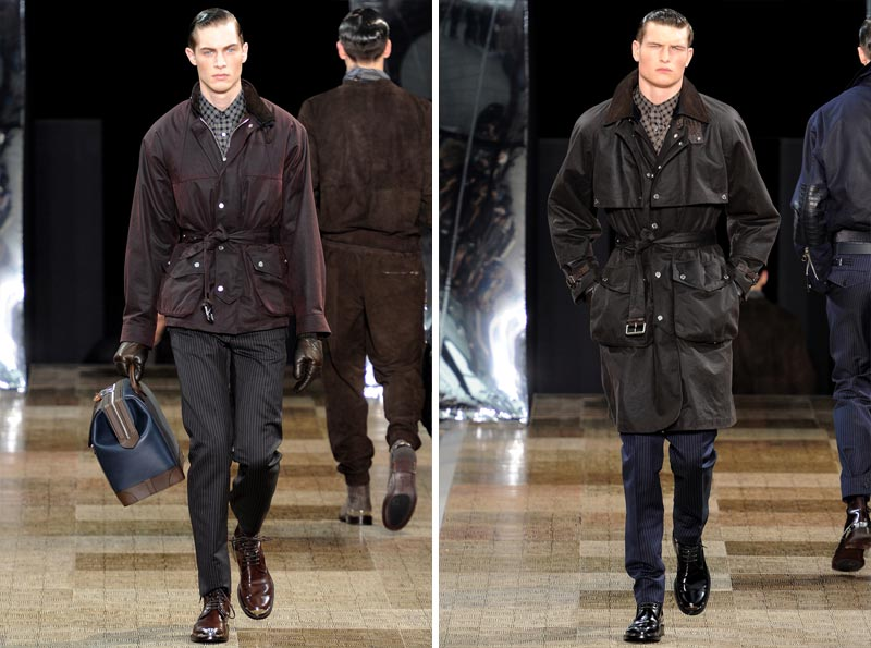 louisvuitton2012fw10