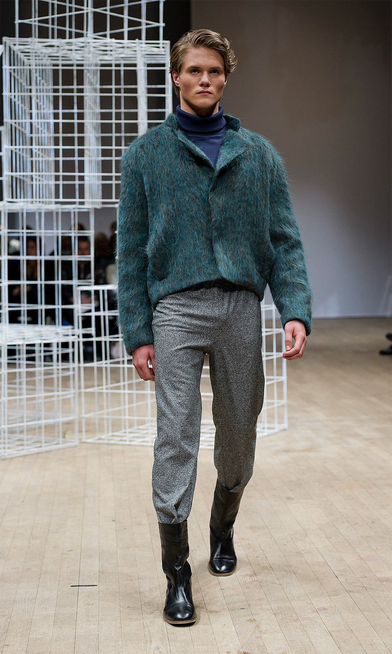 Carin_Wester_2012FW1