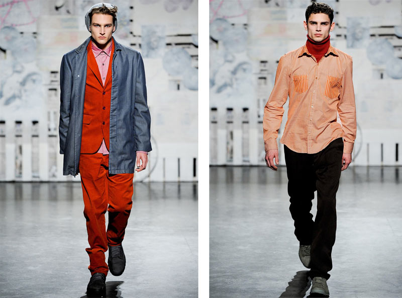 Loden_Dager_2012fw2