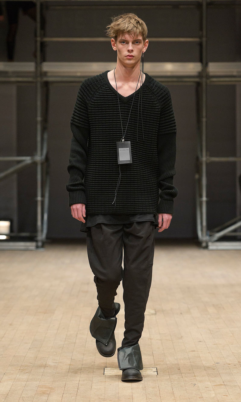 The_Local_Firm_2012FW1