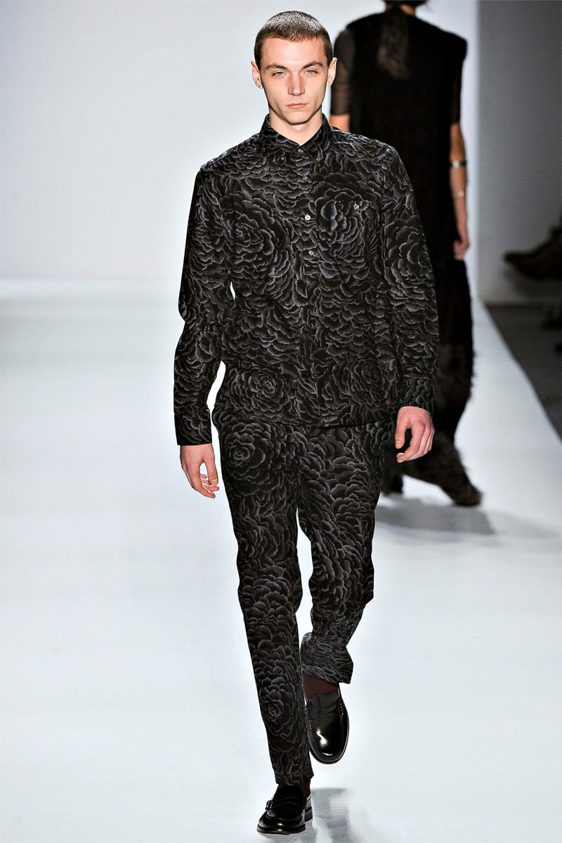 timo_weiland_2012fw1