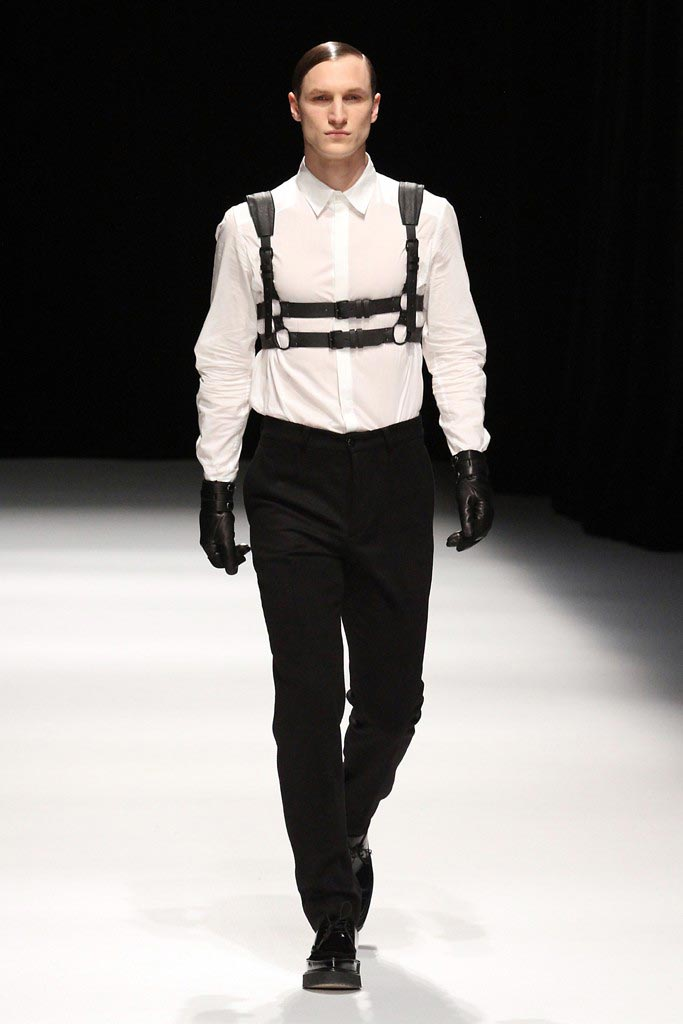 Dressed_Undressed_2012FW1