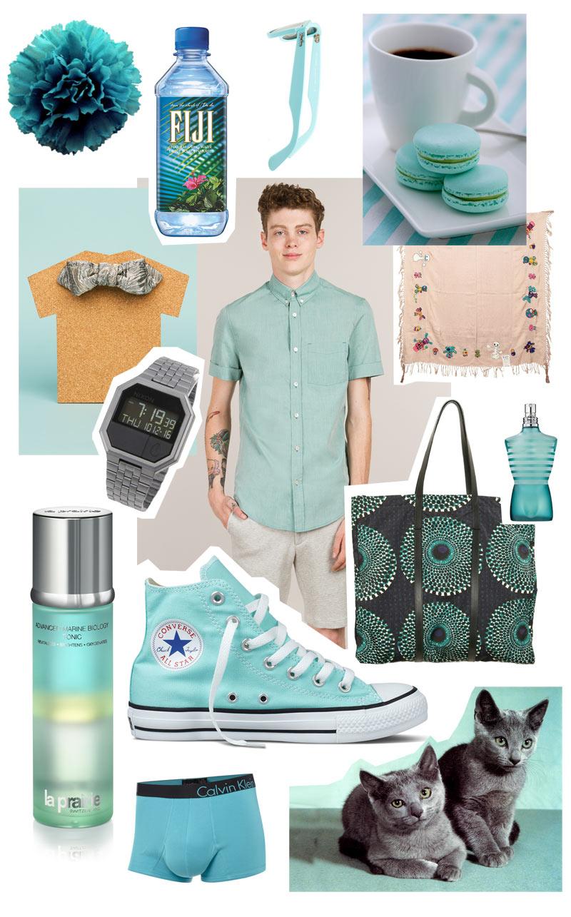 converse_aruba_blue1