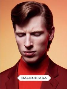 balenciaga_2012fw_campaign1