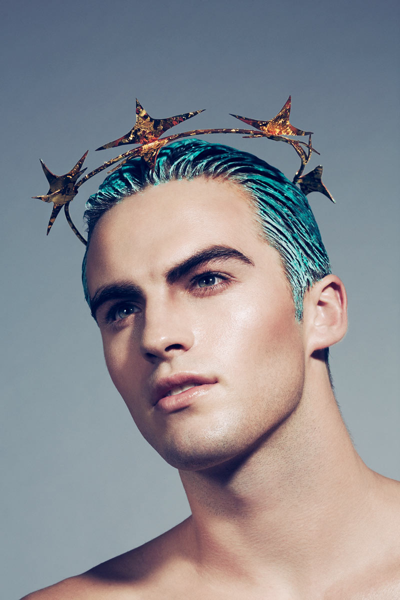 Discussion on this topic: Bleached Hair For Men 2019, bleached-hair-for-men-2019/