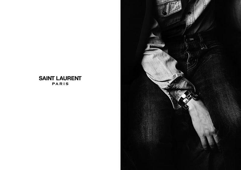 saintlaurentparis_campaign2