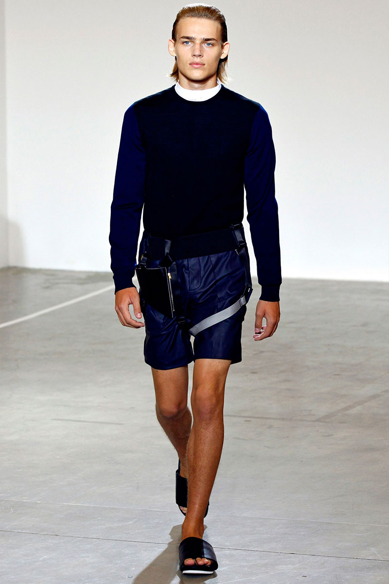tim_coppens_2013ss1