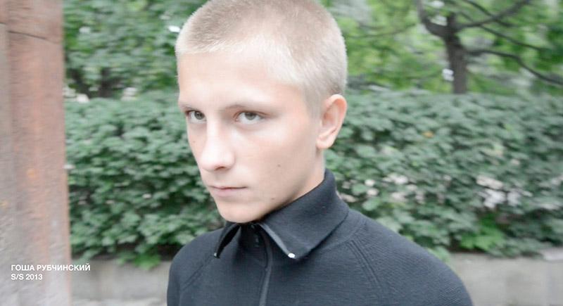 Gosha_Rubchinskiy_ss13_1