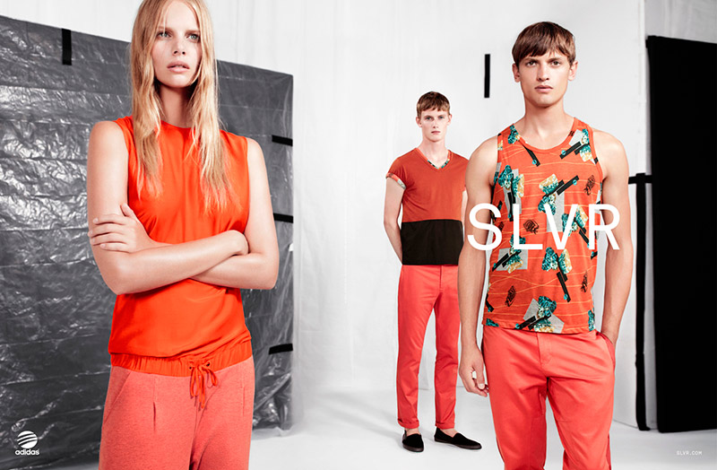 adidas_ss13_campaign_1