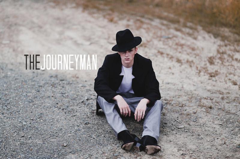 journeyman2