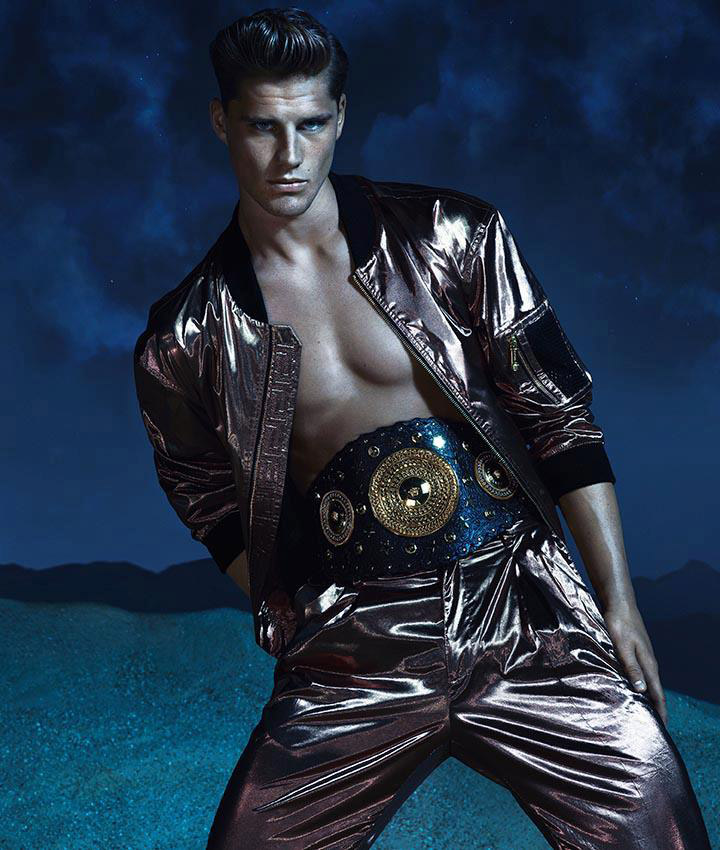 versace_ss13_campaign1
