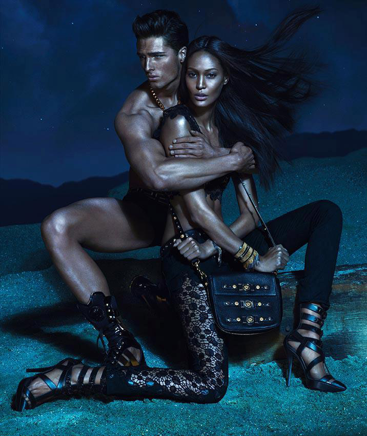 versace_ss13_campaign3