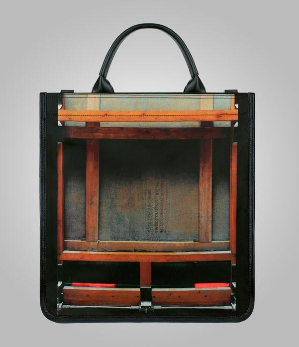 givenchy-pre-fall-2013-bags1