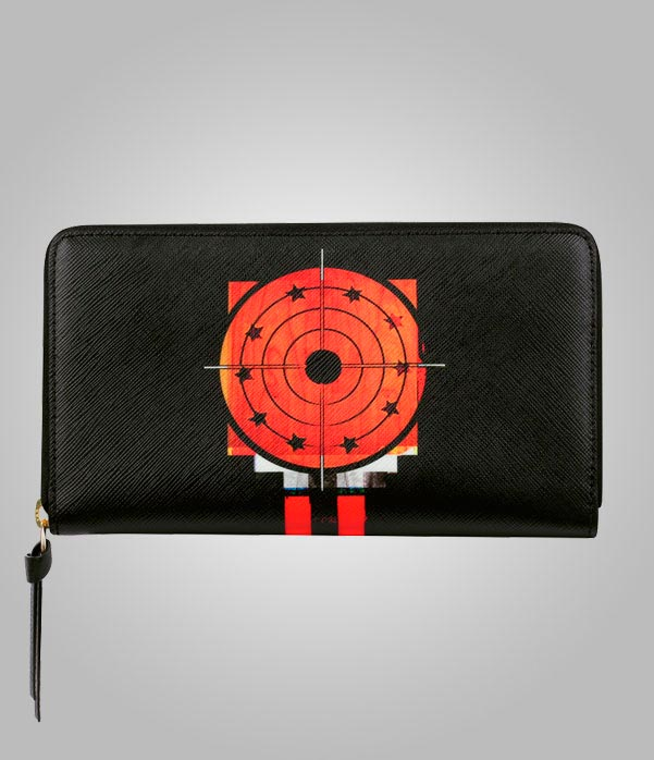 givenchy-pre-fall-2013-bags12
