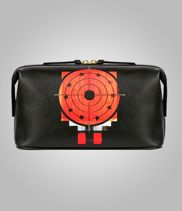 givenchy-pre-fall-2013-bags13