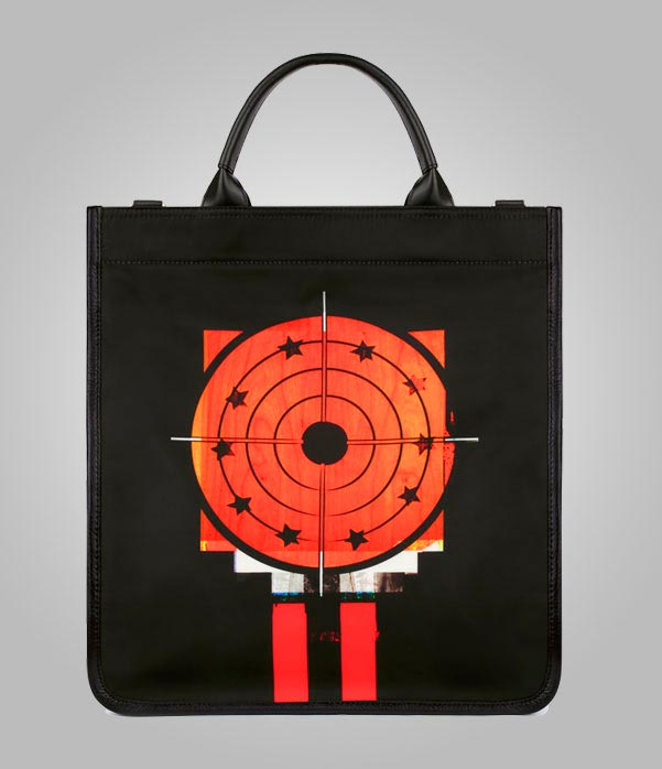 givenchy-pre-fall-2013-bags14