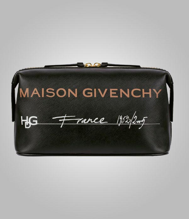 givenchy-pre-fall-2013-bags17
