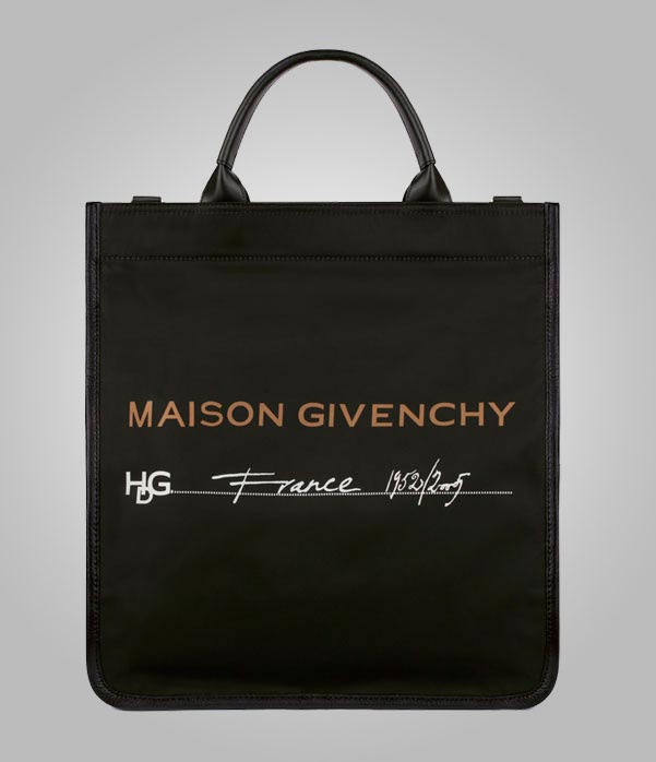 givenchy-pre-fall-2013-bags18