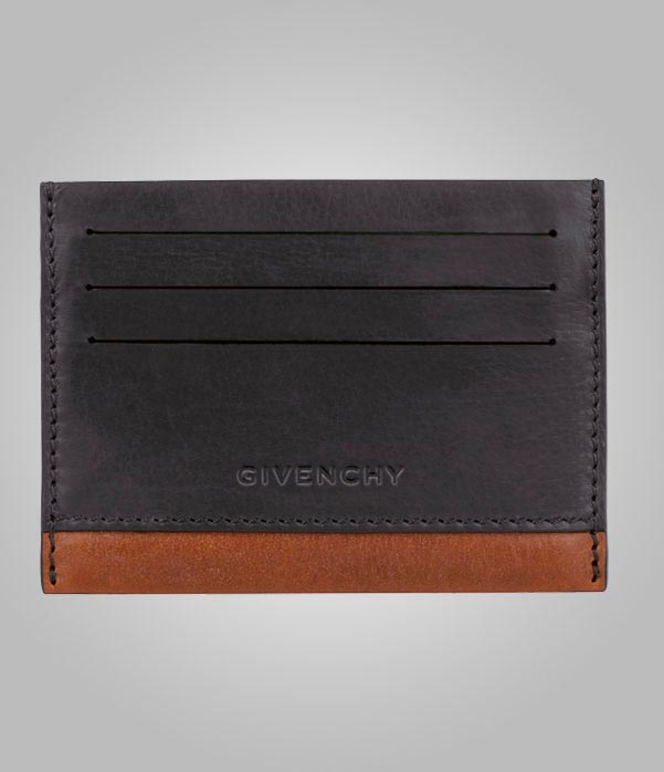 givenchy-pre-fall-2013-bags25