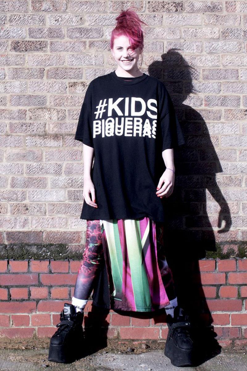 kidspiqueras3