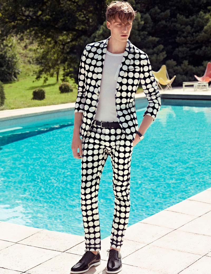 pierre-balmain-springsummer-2013-lookbook
