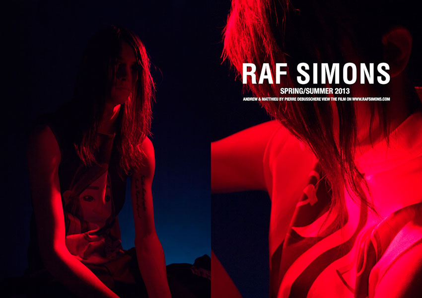 rafsimons_ss13_campaign_2