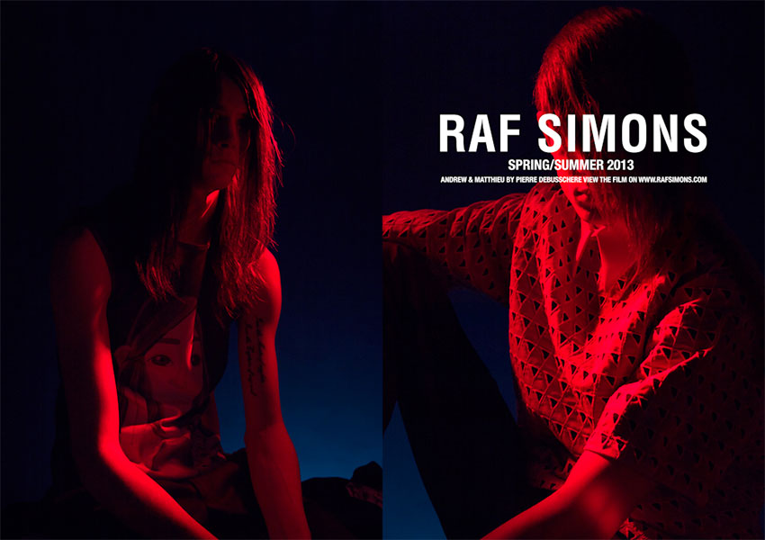 rafsimons_ss13_campaign_3