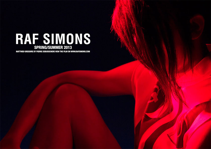 rafsimons_ss13_campaign_5
