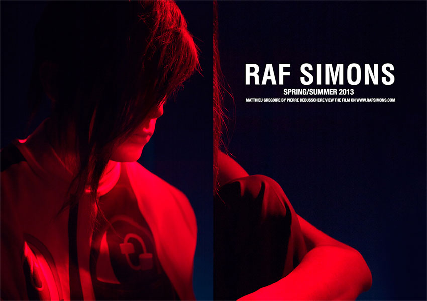 rafsimons_ss13_campaign_6