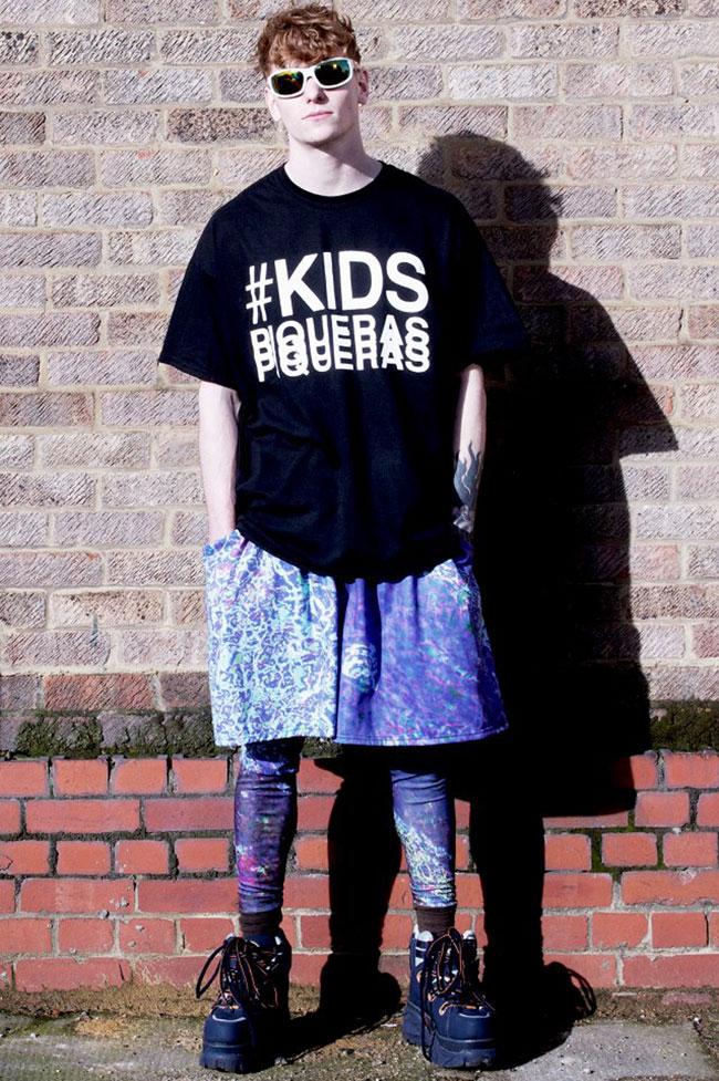 kidspiqueras4