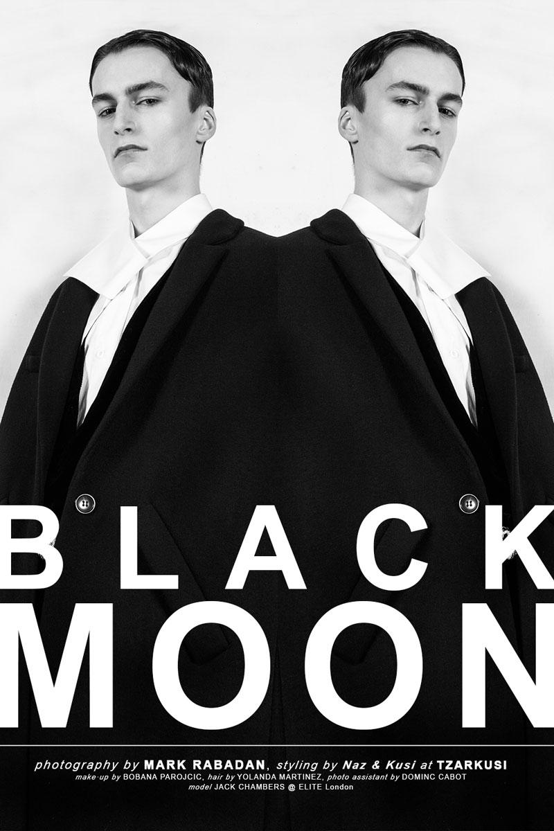 blackmoon1