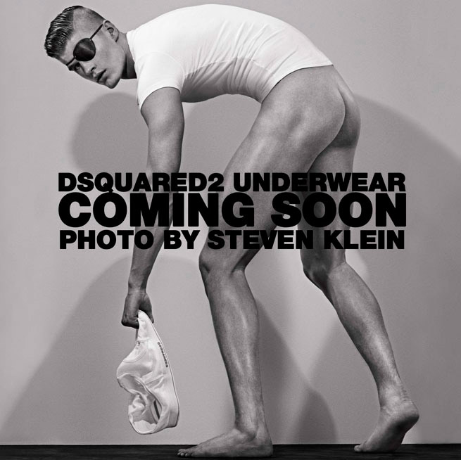 Dsquared2underwearpreview