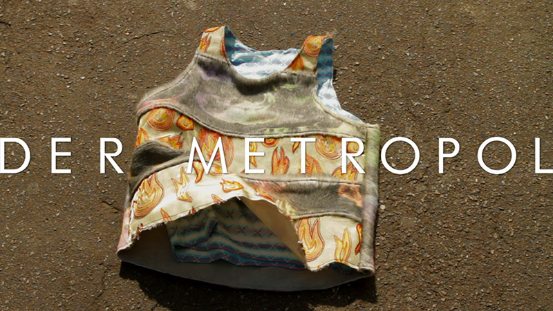 dermetropol_video_ss14