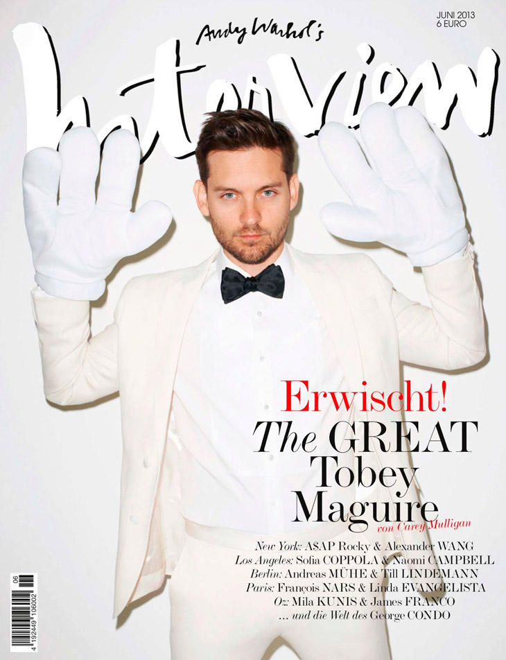 interviewtobeycover_1