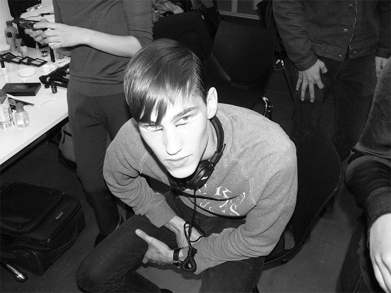 ALIBELLUS_ss14_backstage_14