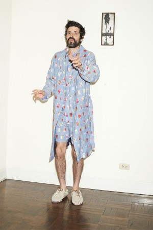 Band_Of_Outsiders_ss14_1