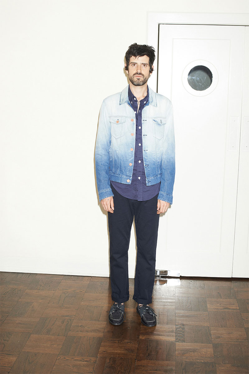 Band_Of_Outsiders_ss14_12