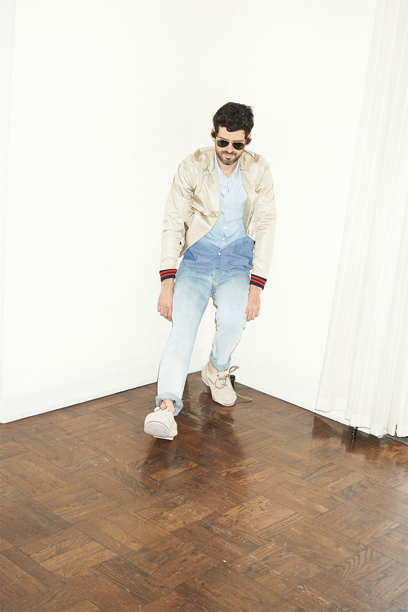 Band_Of_Outsiders_ss14_14